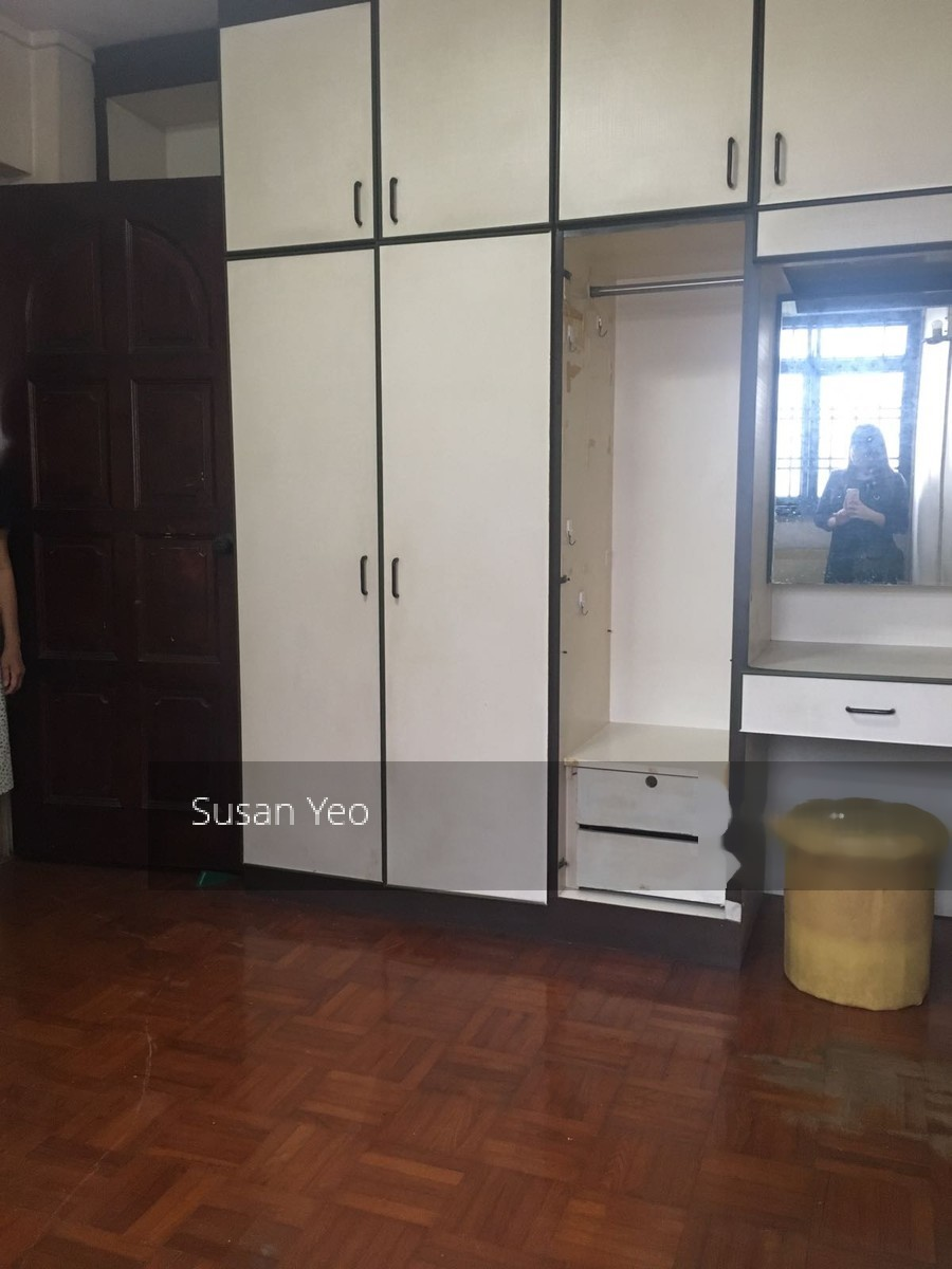 227 Yishun Street 21