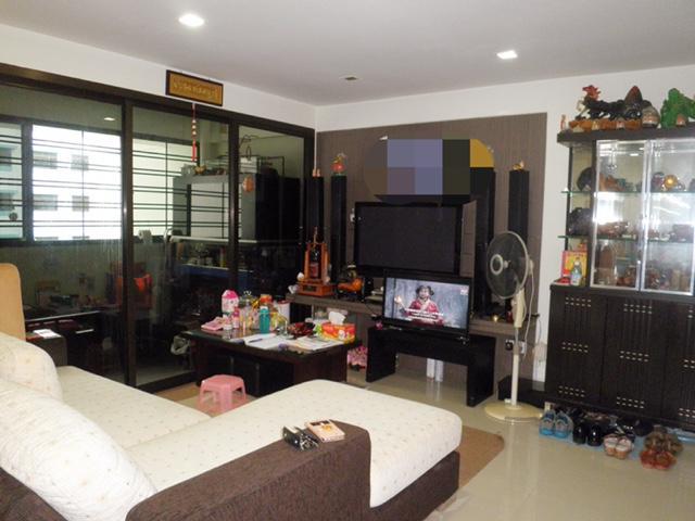 275B Jurong West Street 25