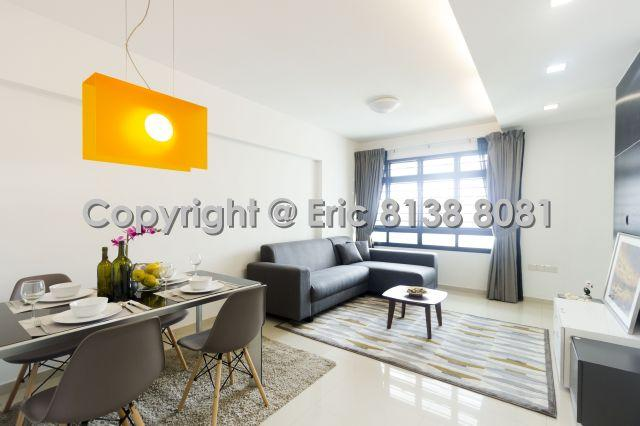 487 Admiralty Link