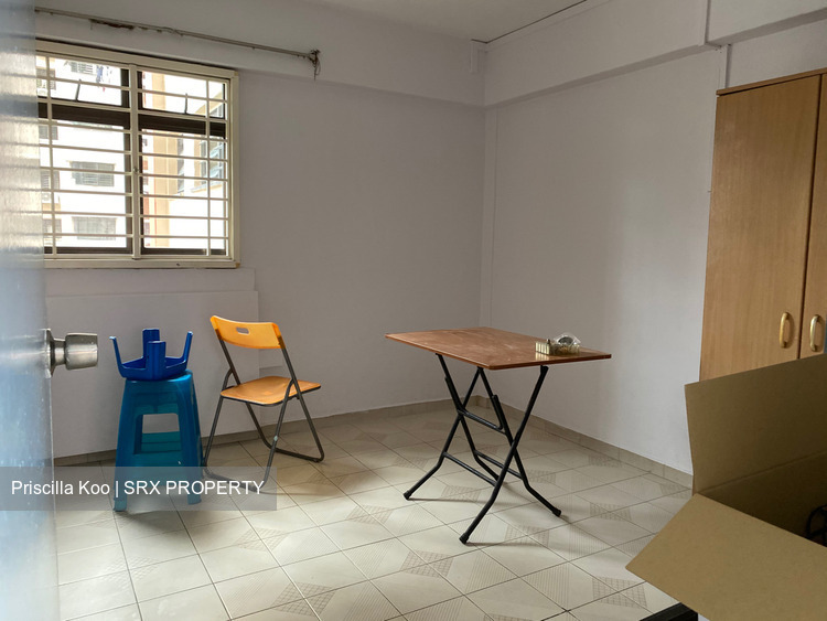 Blk 26 Jalan Berseh (Central Area), HDB 4 Rooms #262599761