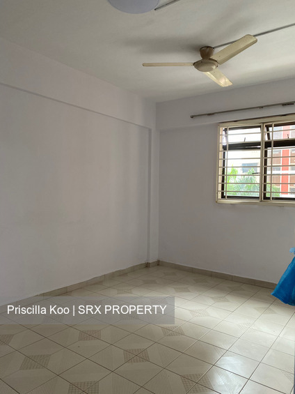 Blk 26 Jalan Berseh (Central Area), HDB 4 Rooms #262599771