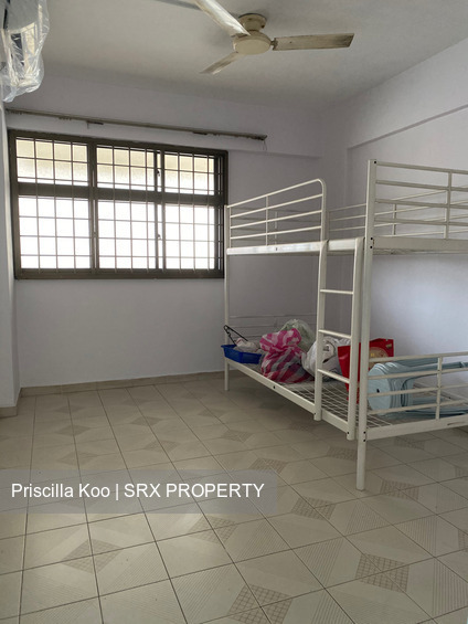 Blk 26 Jalan Berseh (Central Area), HDB 4 Rooms #262599781