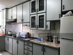 Blk 26 Jalan Berseh (Central Area), HDB 4 Rooms #152324762