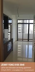 City Suites (D12), Apartment #152335922