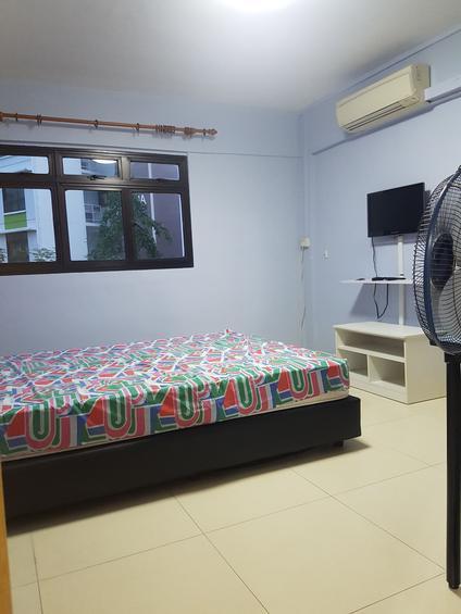 530 Jurong West Street 52