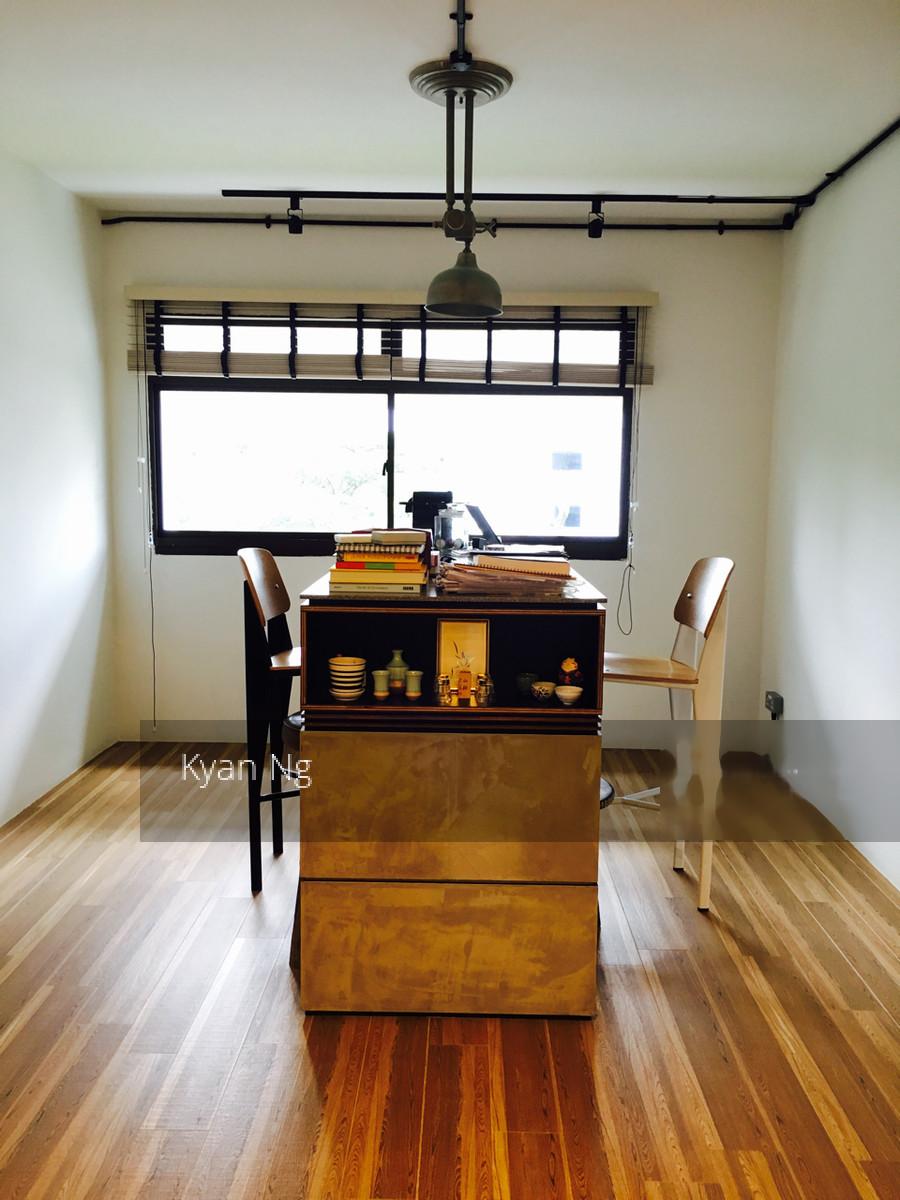 941 Hougang Street 92