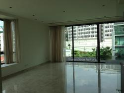 Duchess Residences photo thumbnail #2