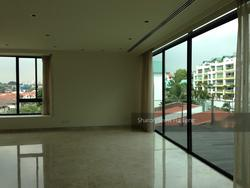 Duchess Residences photo thumbnail #3