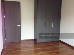 Duchess Residences photo thumbnail #8