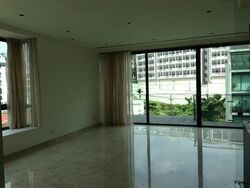 Duchess Residences (D10), Condominium #290623031