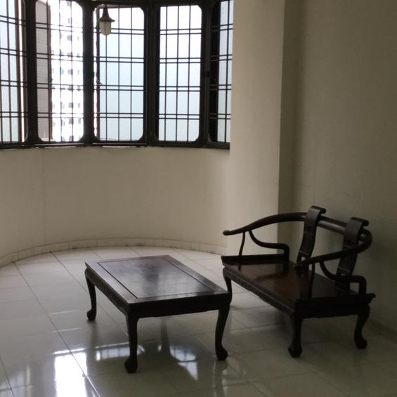 339B Sembawang Close