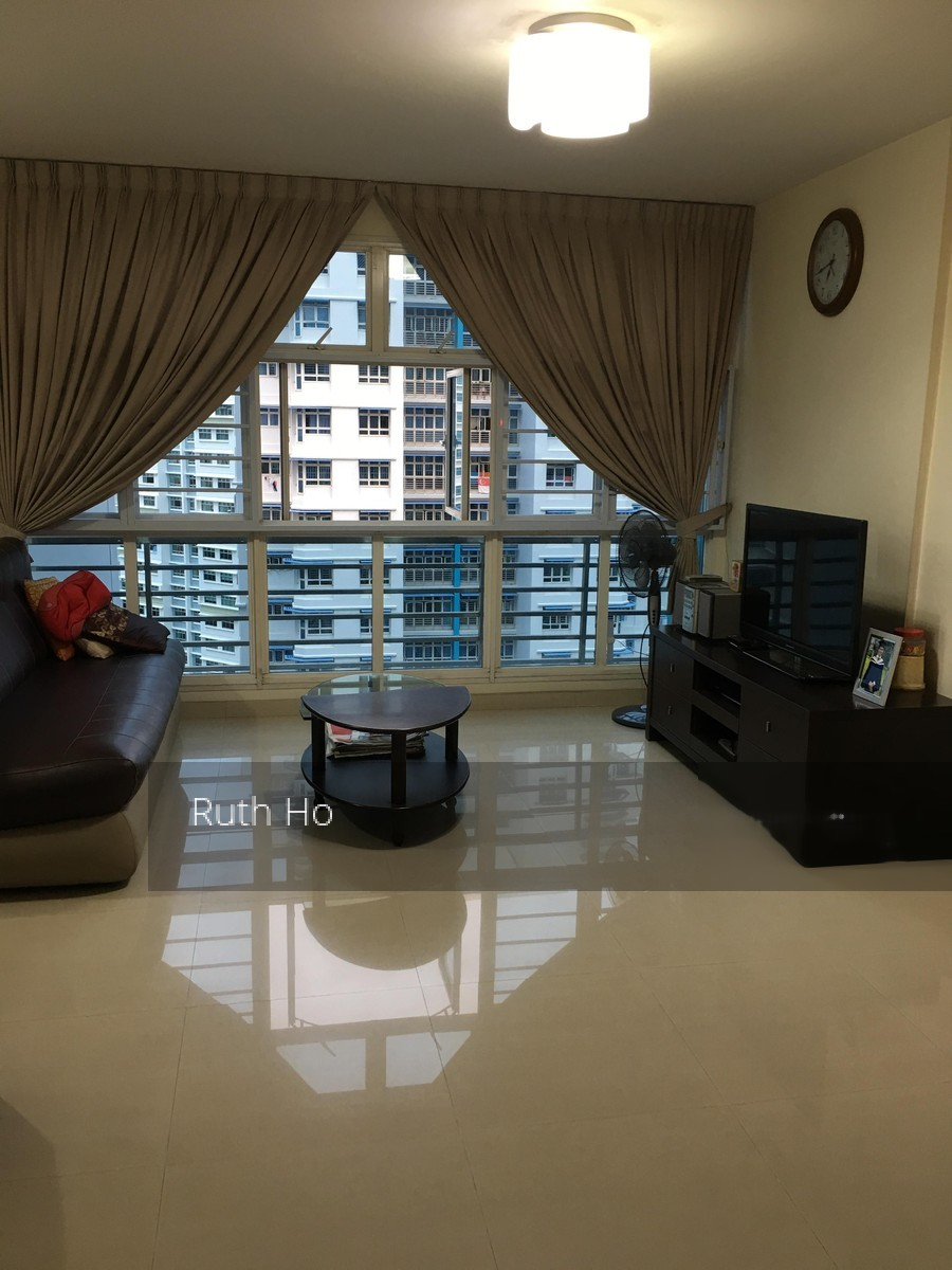 2A Upper Boon Keng Road
