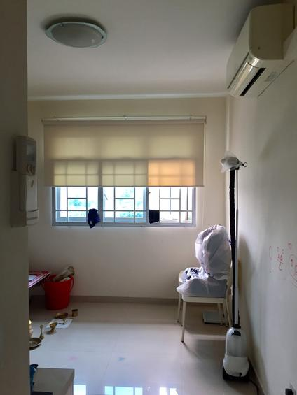 2C Upper Boon Keng Road