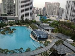 The Orchard Residences (D9), Apartment #152778402