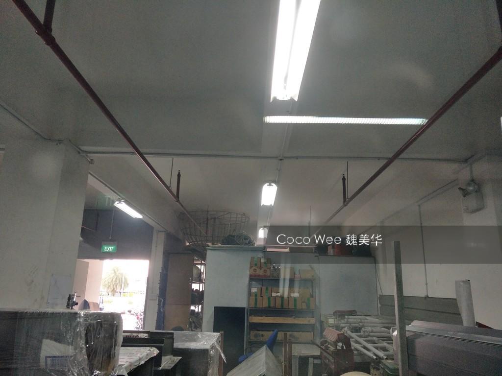 Chai Chee Lane