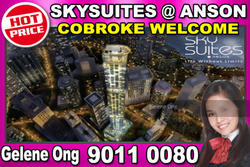 skysuites@anson photo thumbnail #4