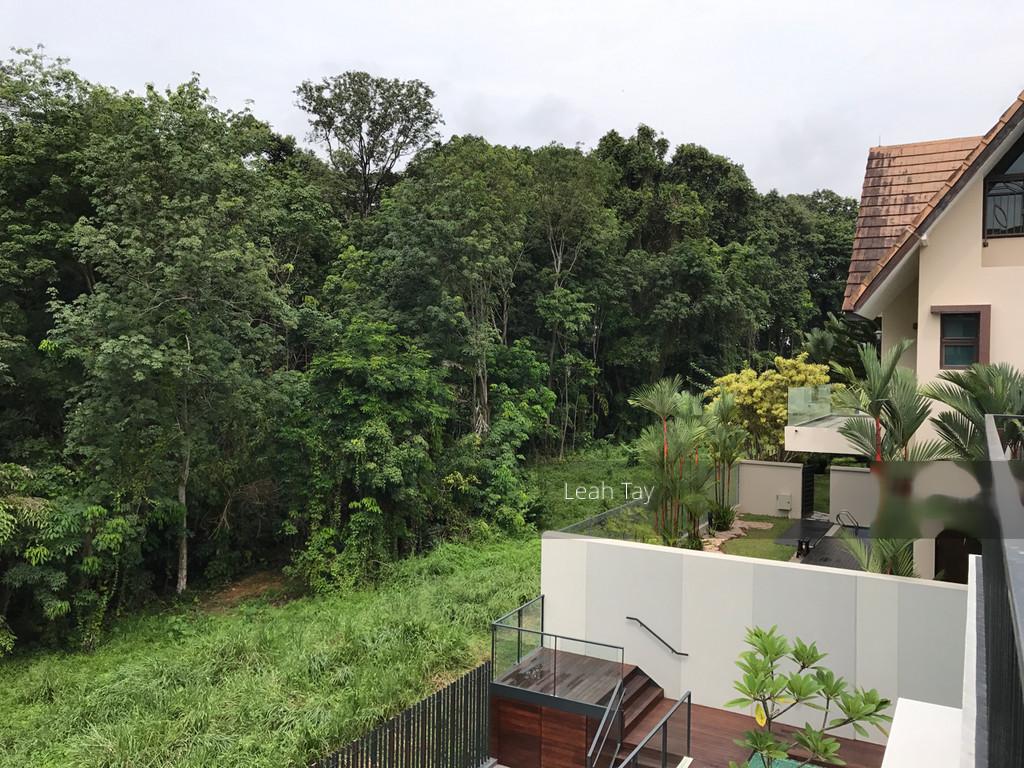 Ponggol Park