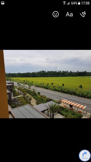 227B Sumang Lane