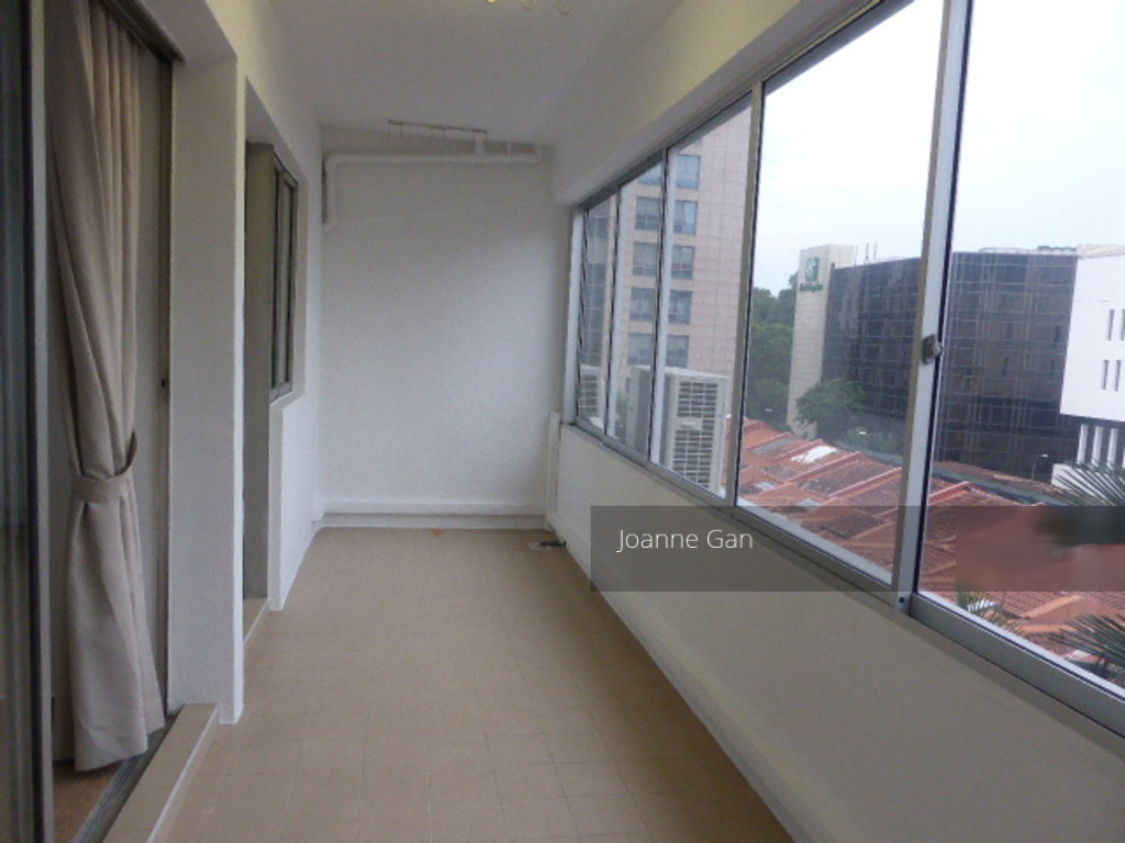 The Centrepoint (D9), Apartment #223647391