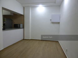 The Centrepoint (D9), Apartment #223647361