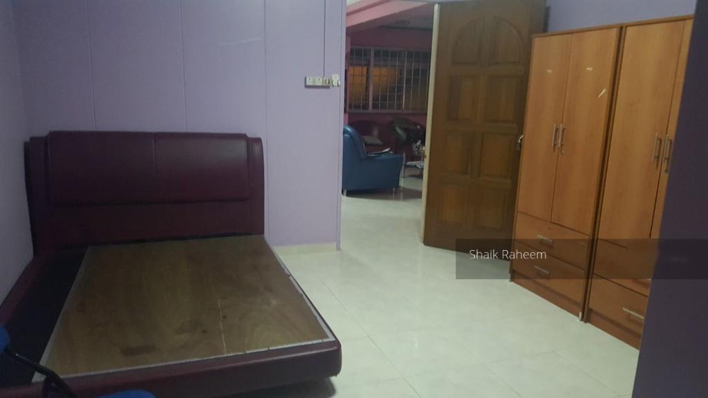 822 Jurong West Street 81