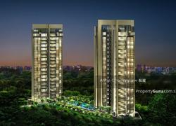 cairnhill-residences photo thumbnail #2