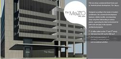 The Mezzo photo thumbnail #9