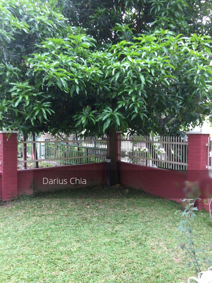 Eng Aun Park