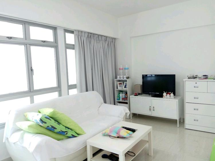 Hdb 2 Room Flat Stunning Large Size Of Bedroom One