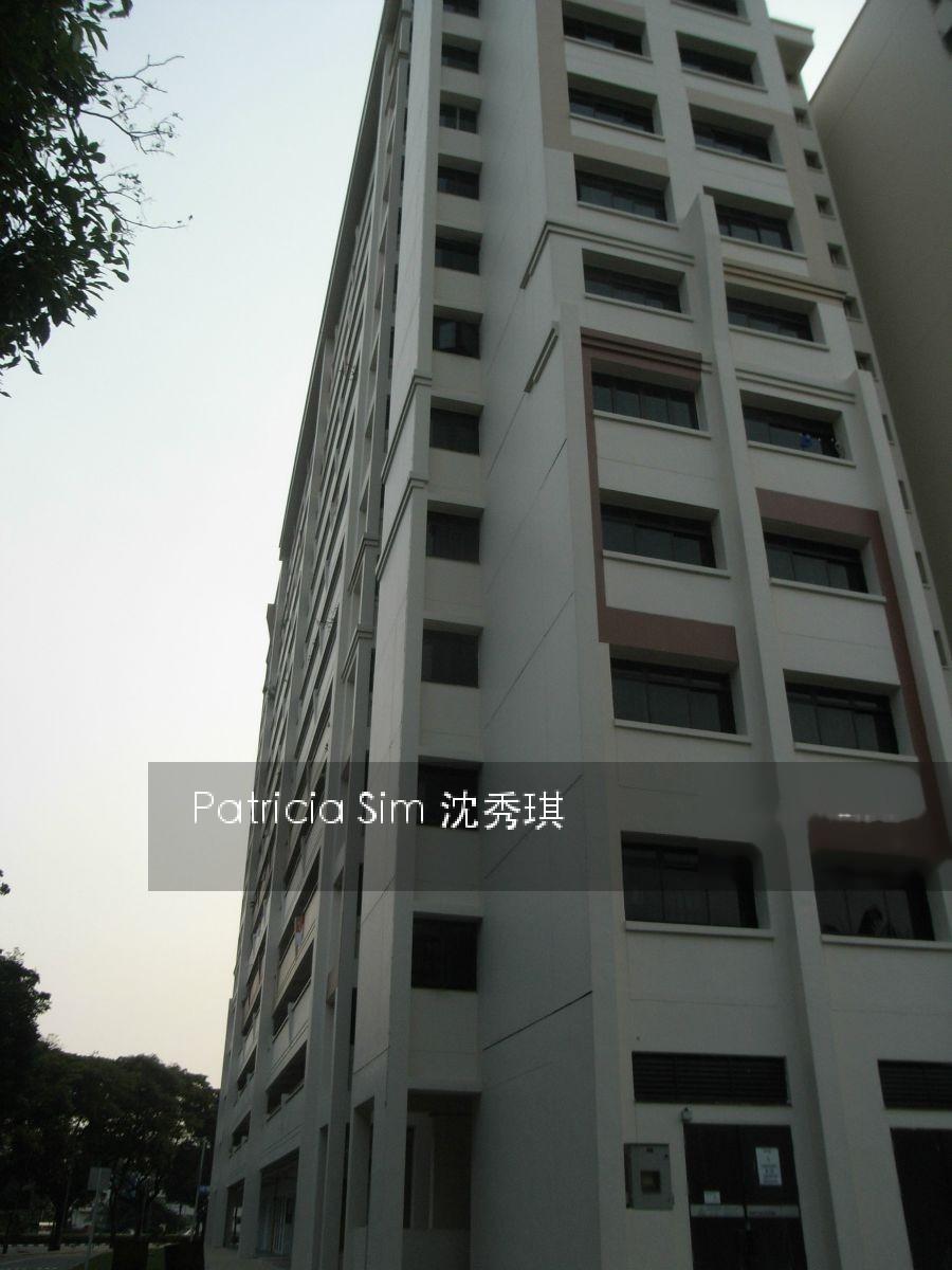 661B Jurong West Street 64