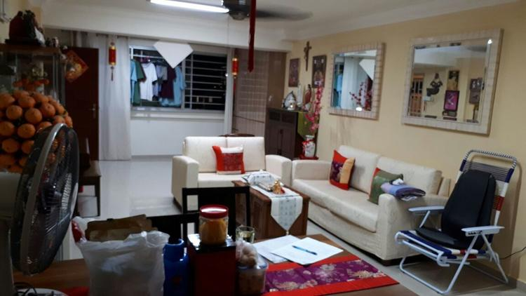 114 Serangoon North Avenue 1