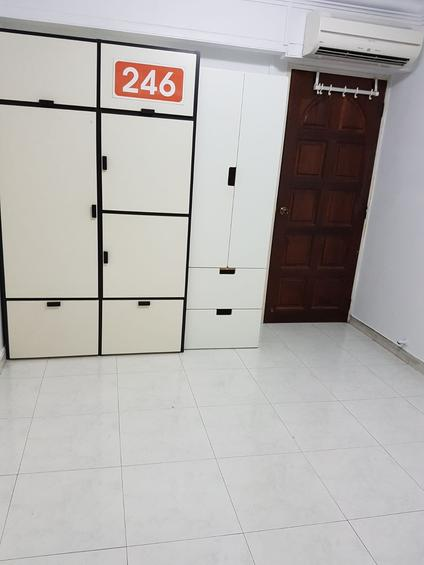 158 Yung Loh Road