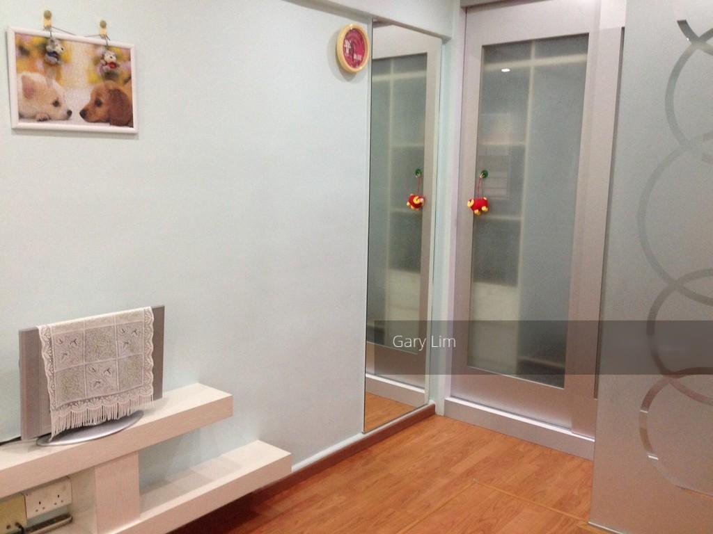 113 Bukit Batok West Avenue 6