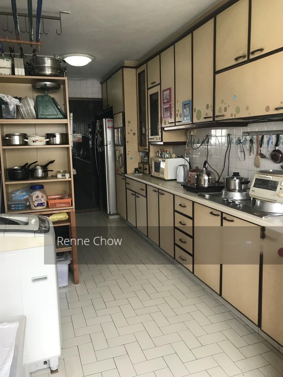790 Yishun Avenue 2