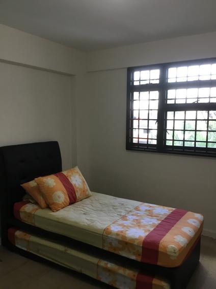 5 Upper Aljunied Lane