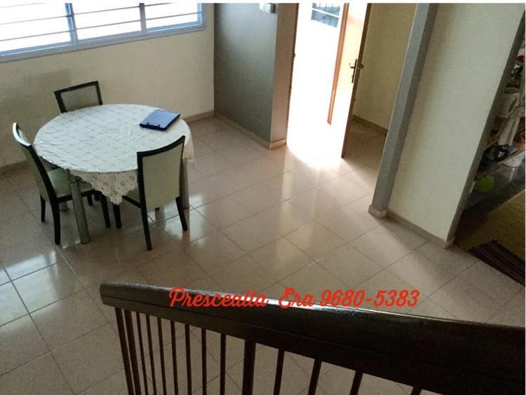405 Jurong West Street 42