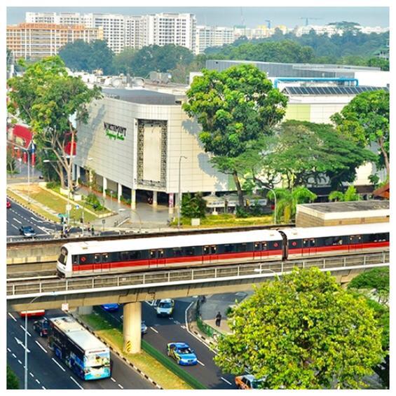 350 Yishun Avenue 11