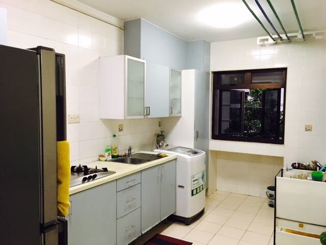 88 Telok Blangah Heights