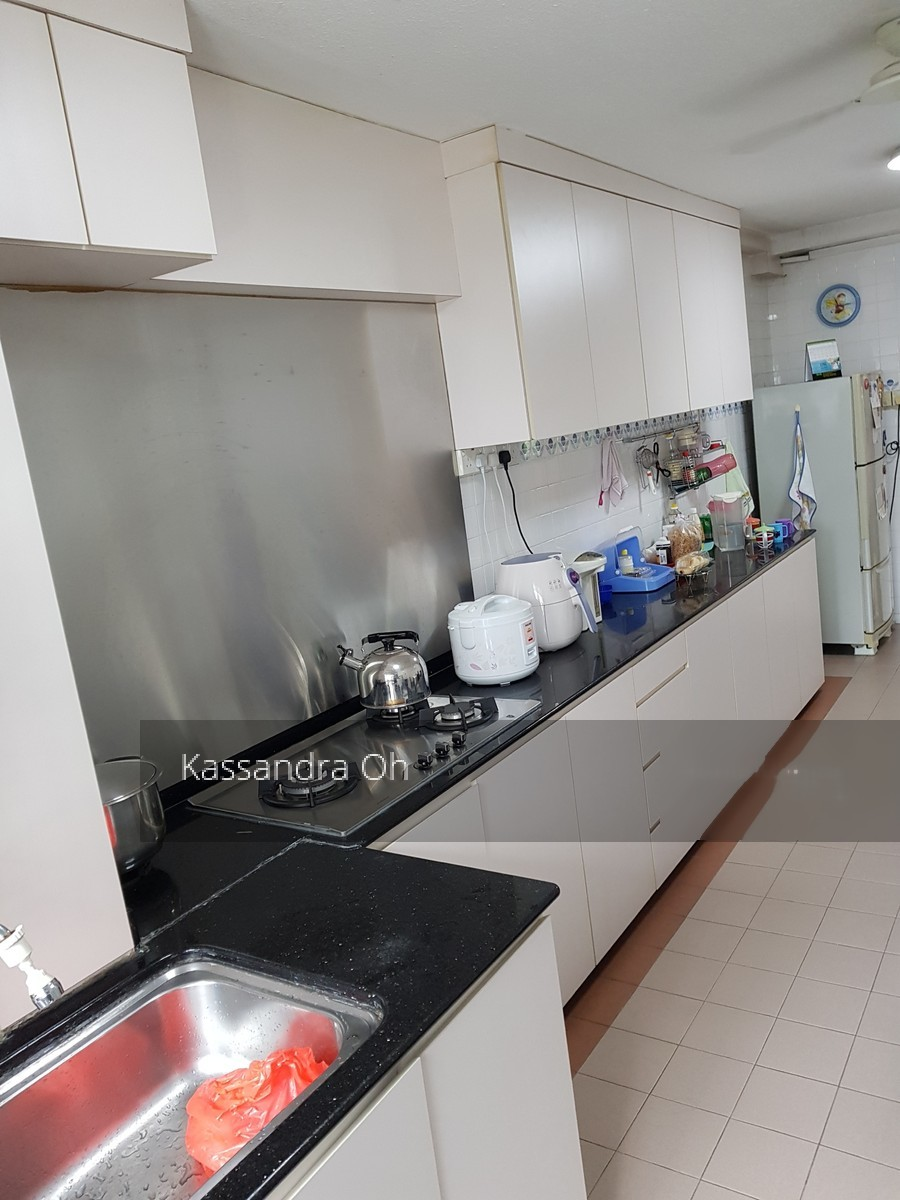 338 Bukit Batok Street 34