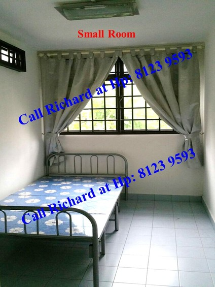 206 Toa Payoh North