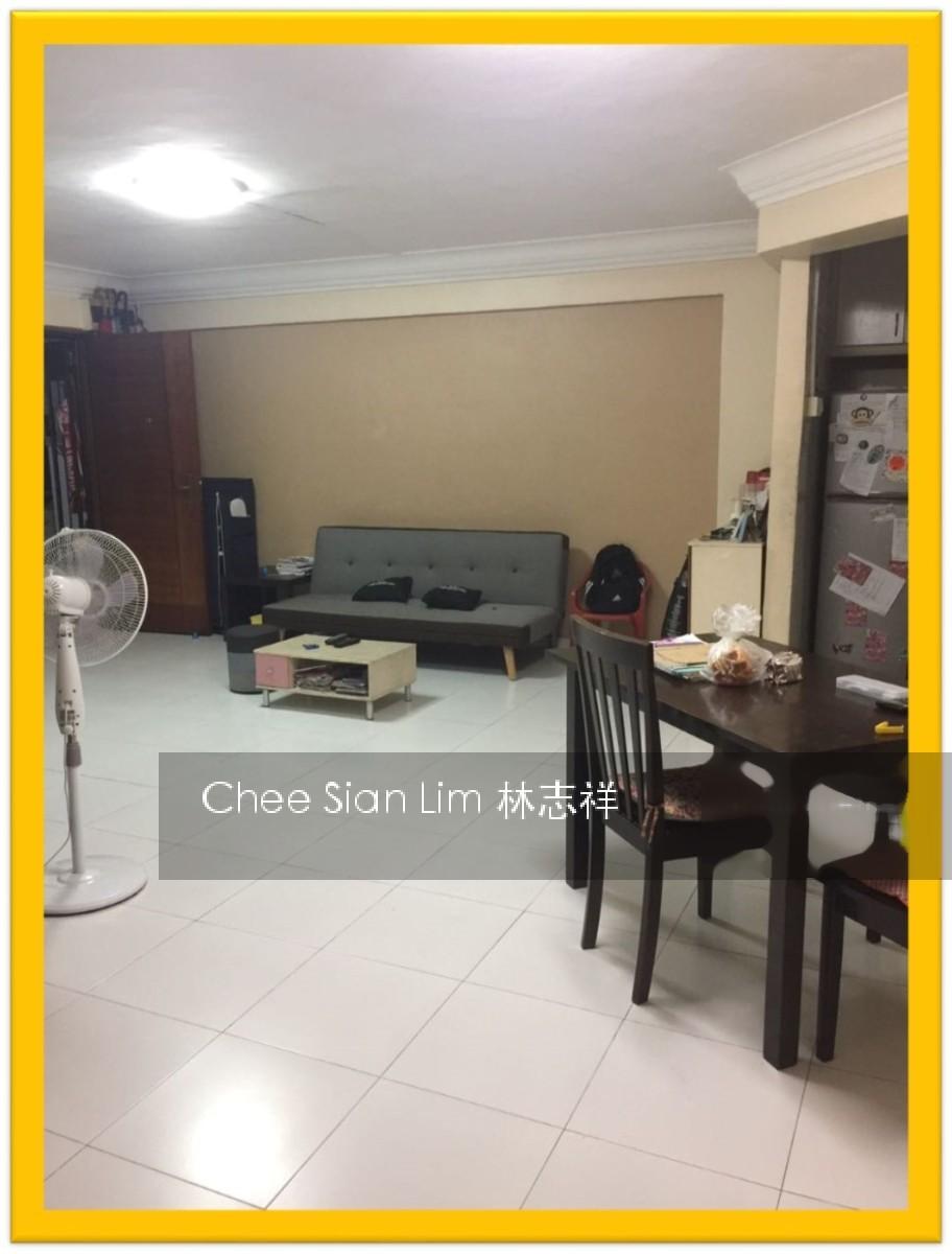 229 Bukit Batok East Avenue 3