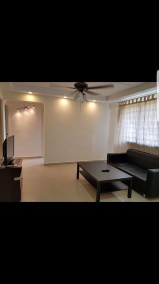419 Jurong West Street 42