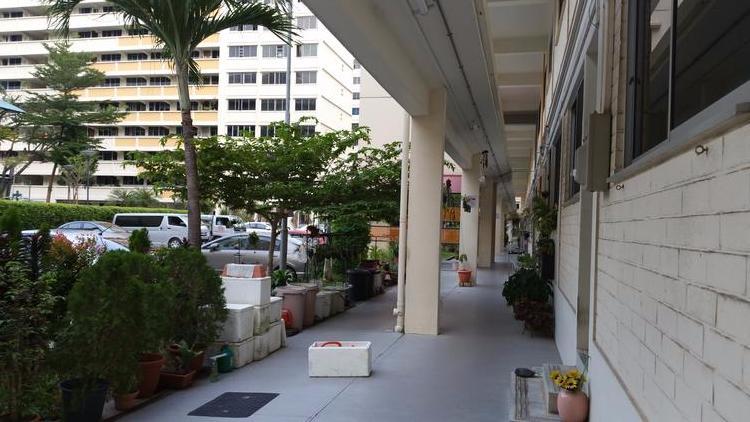 105 Simei Street 1