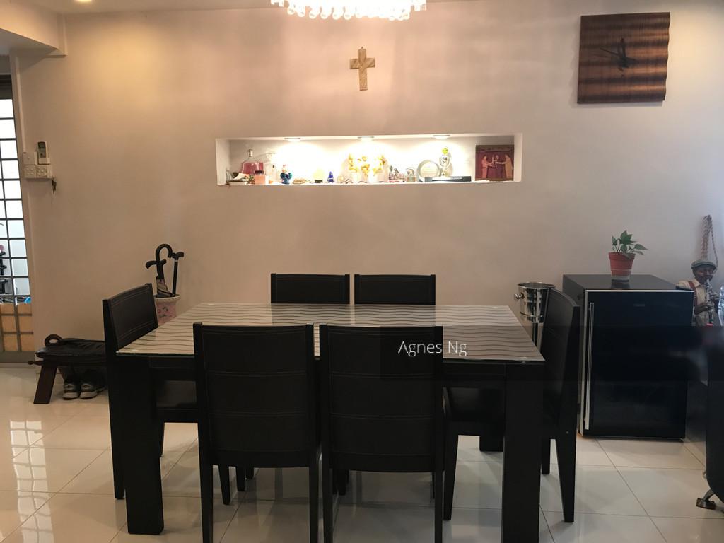768 Pasir Ris Street 71