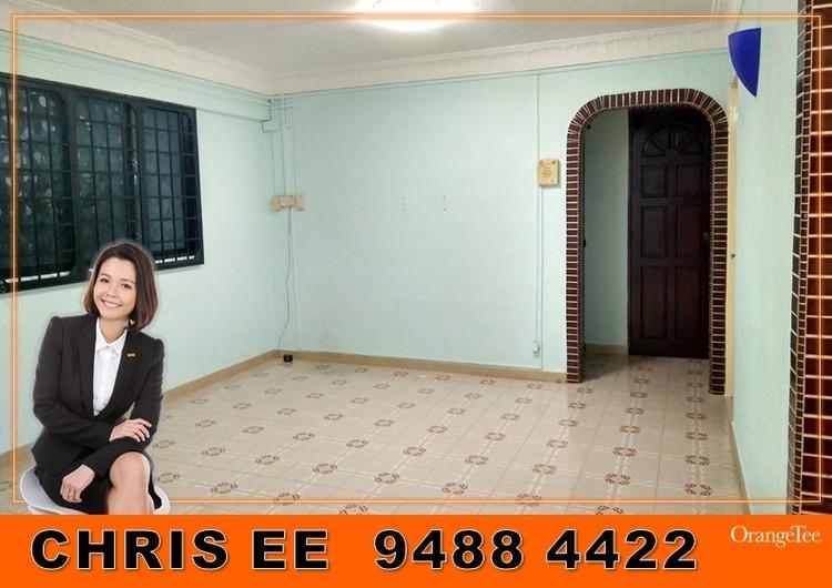 225 Bukit Batok Central