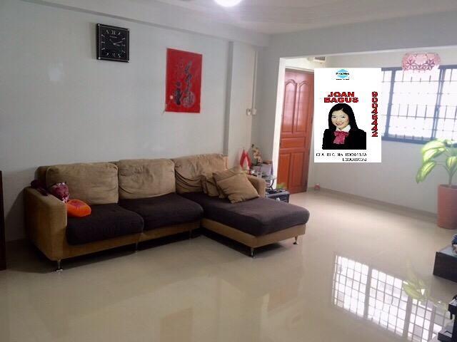 746 Jurong West Street 73