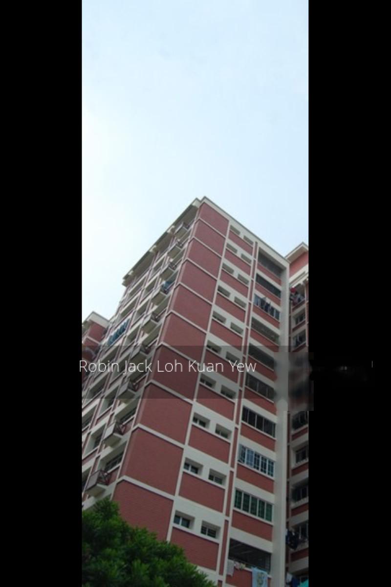 584 Pasir Ris Street 53