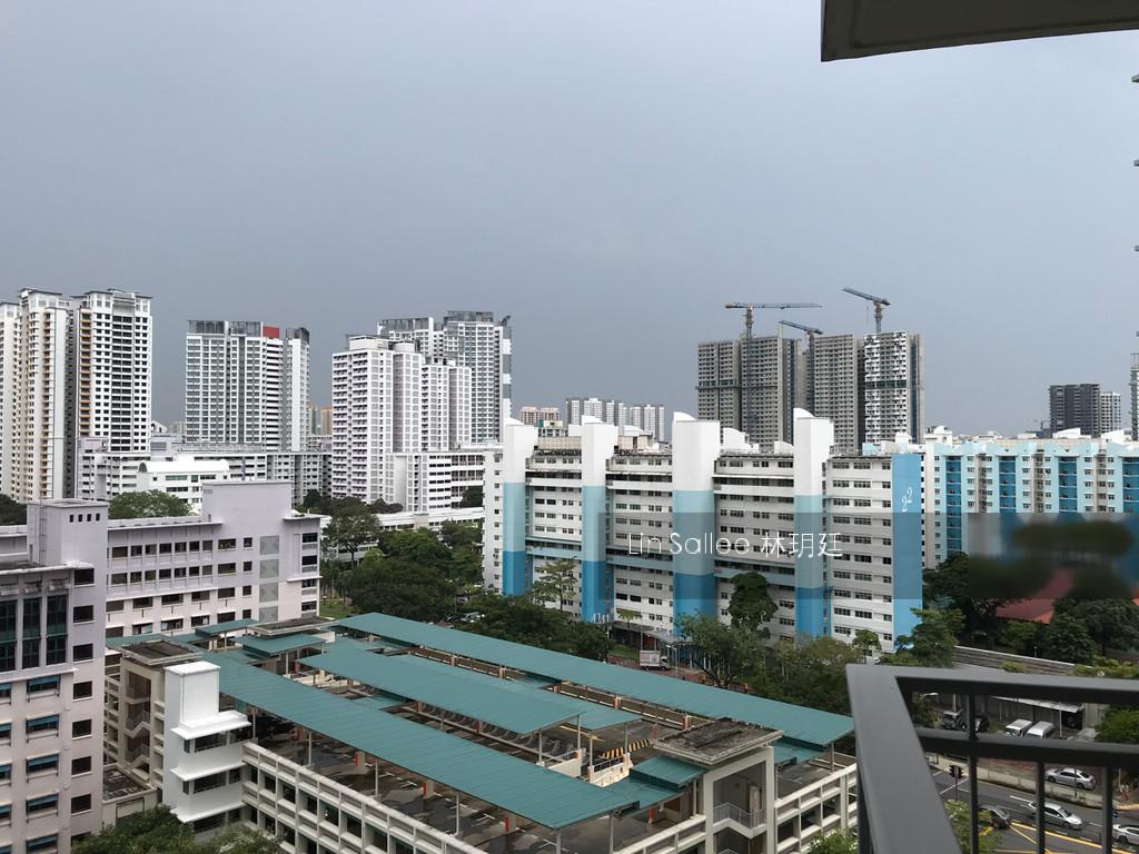 City View Boon Keng Kallang Whampoa Hdb 5 Rooms For