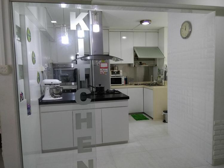 334 Jurong East Avenue 1