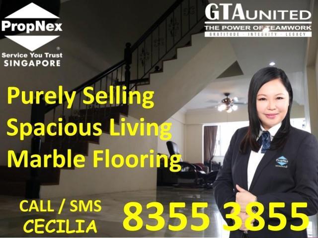 325 Jurong East Street 31